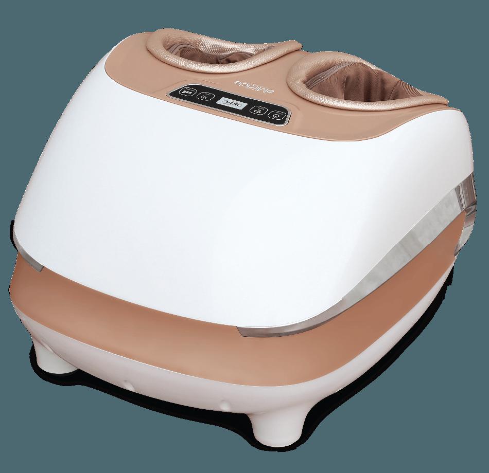 Massage chân OKIA eMiracle