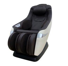 Ghế massage OKIA eLove LX