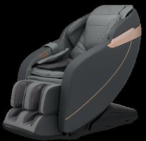 Ghế massage OKIA Smart i1